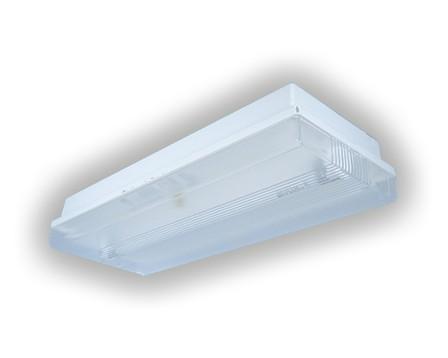LED noodverlichting YB-ANT-01