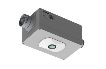 Datalux.IQ Camera