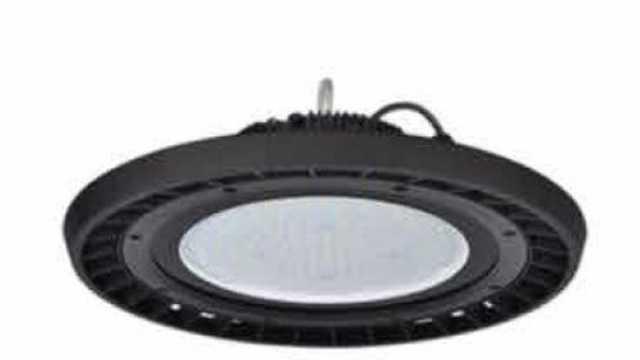 High Bay Ufo (standaard LED licht)