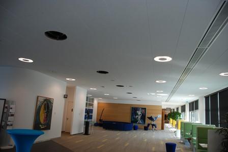 Ombouwset voor Philips Rotaris