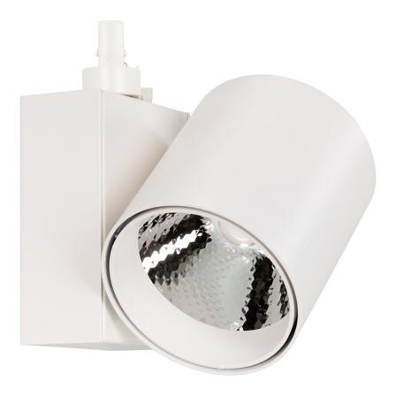 LED Spot Peak   Retail serie