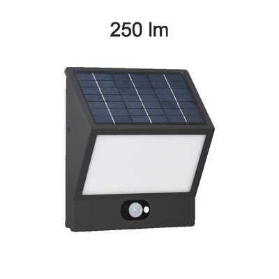 EGNA-PANEL-SOLAR-3W-NEGRO-120º-LED.png