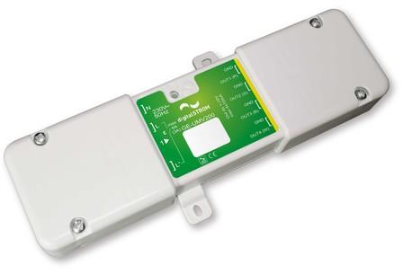 digitalSTROM 1-10Volt dimmer | GE-UMV200