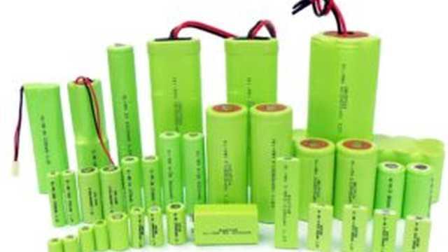 Snel de juiste batterij vinden voor noodverlichting