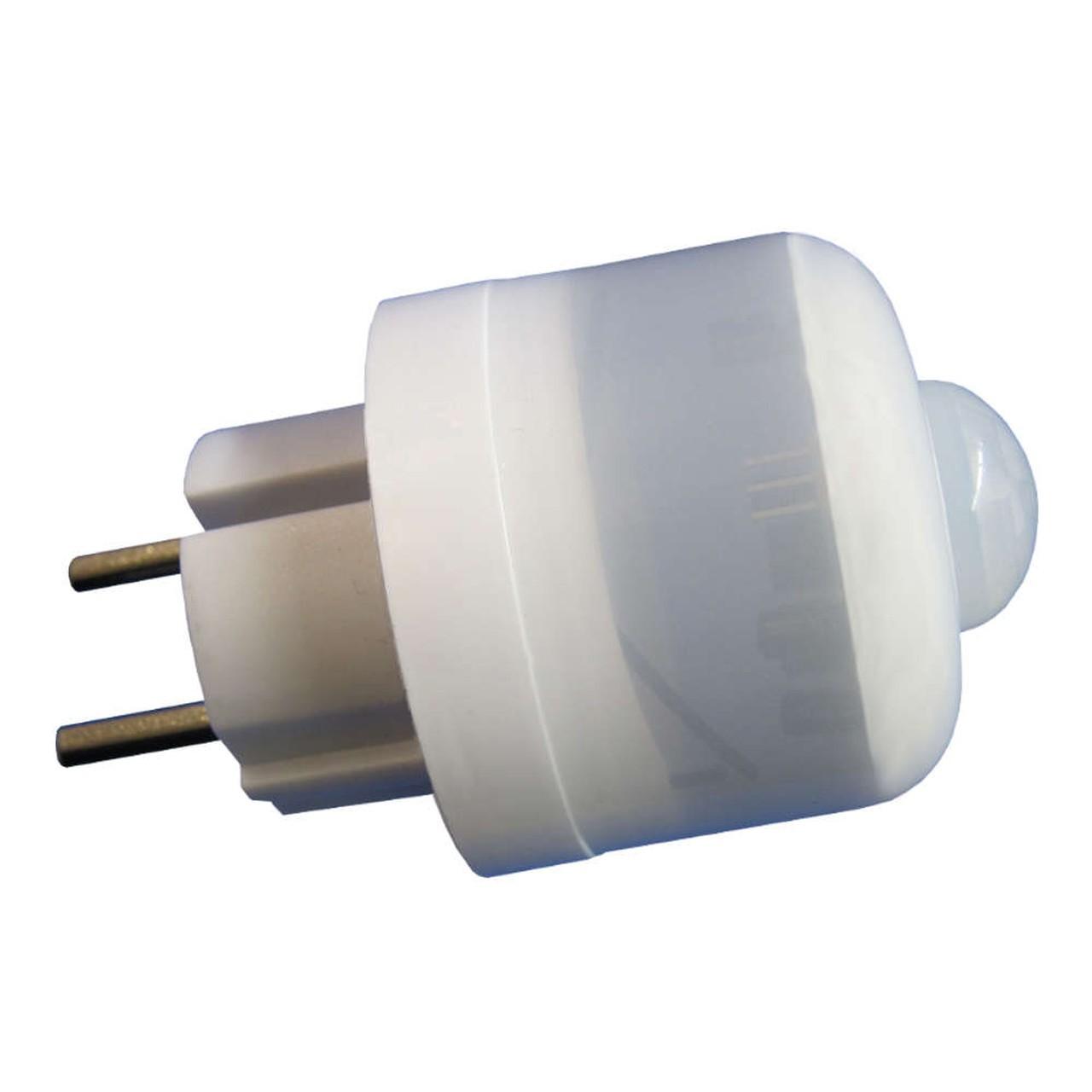 Stekker bewegingsmelder digitalSTROM ready | LED verlichting ...