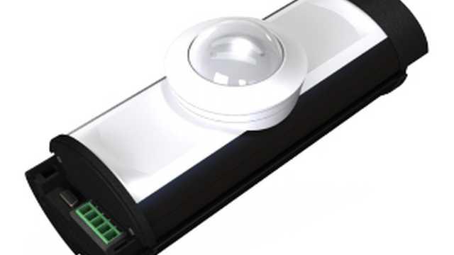 Eyelight.IQ Sensor