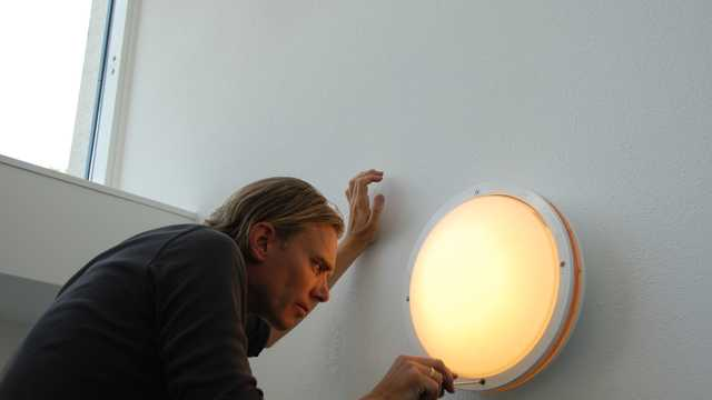 LED verlichting | YellowBee Nederland