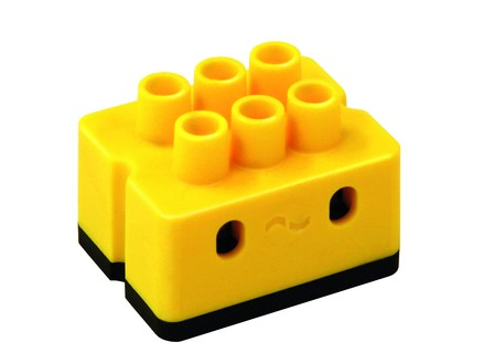 digitalSTROM versterkt YellowBee met domotica en 'Internet of Things' (IoT)