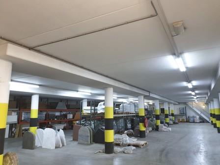 Aanbieding restpartij LED buizen