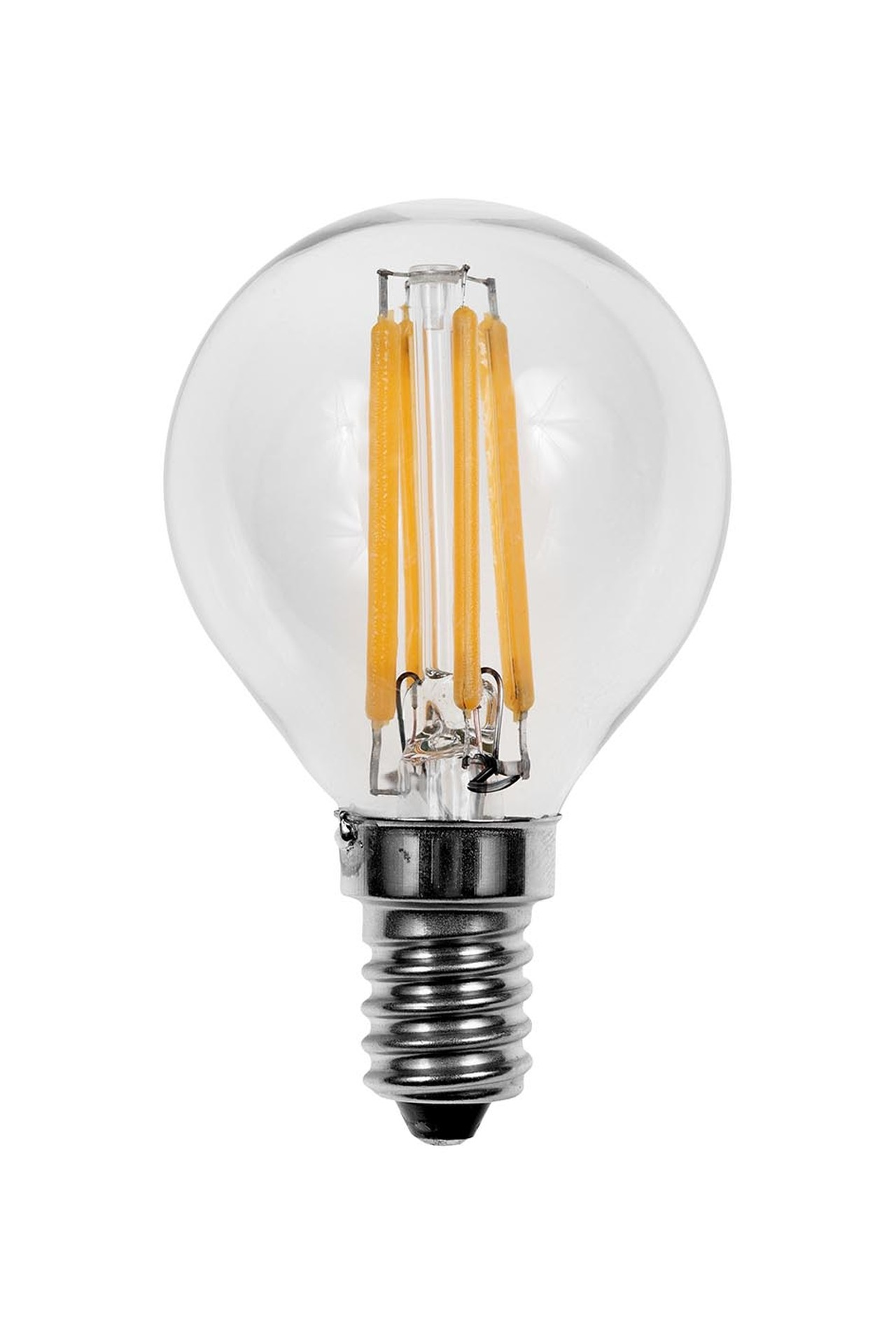 e14 bulb filament led lamp 2w smalle fitting led verlichting yellowbee nederland. Black Bedroom Furniture Sets. Home Design Ideas