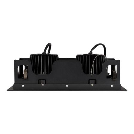 LED Spot Spruce | Retail serie