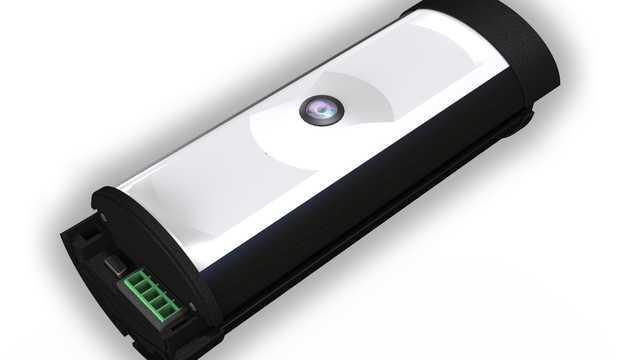 Eyelight.IQ Camera