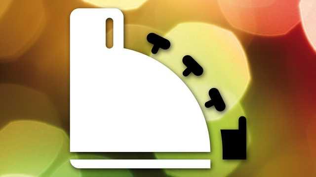 Bespaar op energiekosten