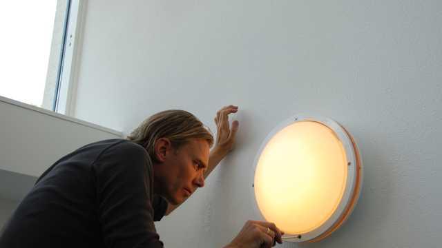 Hoe VvE's kunnen besparen met LED (en tegelijk kiezen voor veilig en duurzaam)