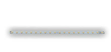 LED ombouwset strip 300 x 10 mm, 3000, 4000, 5000 Kelvin, max 9,2 Watt