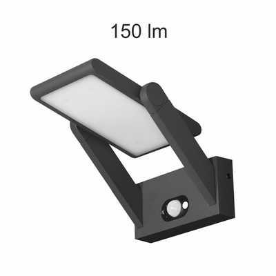 PROA-NEGRO-PANEL-SOLAR-LED-16W-120º.jpg