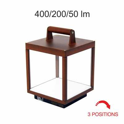VISOR-CORTEN-ALUMINIUM-5W-120º-LED.jpg