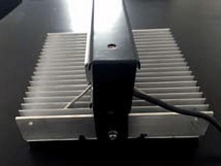 High Bay 120 Watt Model HTS 15600 Lumen