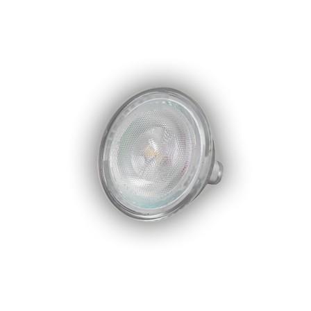 MR16 LED spot 4W 12V dimbaar GU5.3 fitting