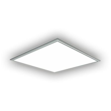 LED paneel 60x60cm 32W 4000k
