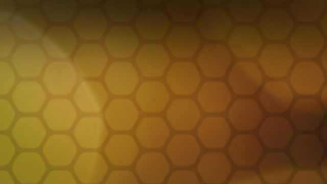 YellowBee en Viertron bundelen krachten voor digitalSTROM  producten