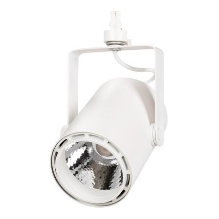 LED Spot Apex | Retail serie