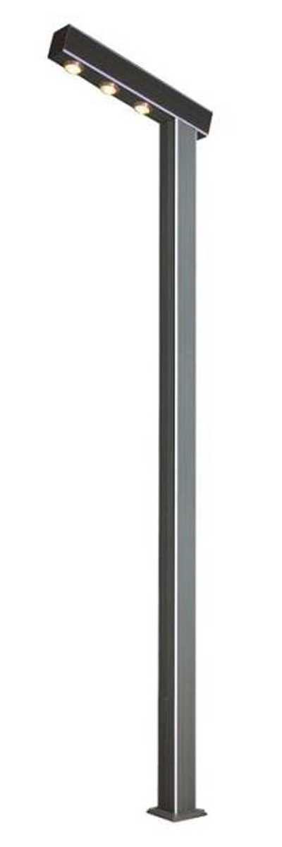 mesopische paal.jpg