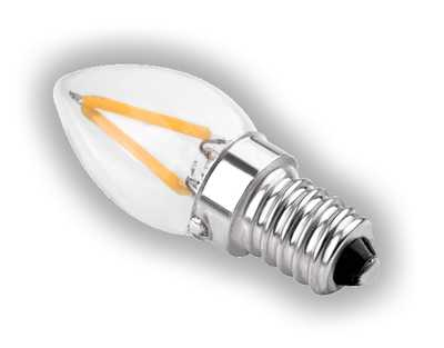 Led-Filament-mini-kaars-1-Watt,-E14-fitting1.png