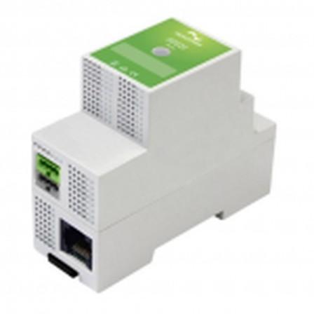 digitalSTROM Server | dSS20